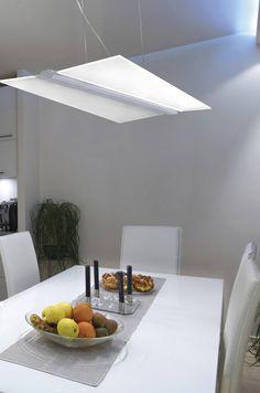 Pannelli luminosi per Light Design | Firma snc  Produzione pannelli luminosi su misura a Bergamo