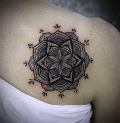 david hale tattoo  @ Love Hawk Tattoo Studio