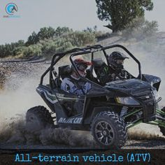 Get the most out of your day with the all-terrain utility vehicle(ATV) from Grand Adventures. With ruthless power, work-ready features and countless ways to customize, our side-by-sides are the ultimate off-road machines.  Visit : https://www.grandadventures.com/sidebyside/trip-info/  #winterparkcoloradoatvrentals #atvrentalgrandlake #coloradosidebysideadventures