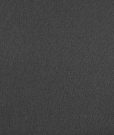 Hanes Black Denim Upholstery Deck Cover – 480