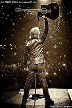 Jon Bon Jovi 2013/09/22 ComSaoPaulo3_zps019fee4d.jpg Photo:  This Photo was uploaded by BecauseWeCan2013. Find other 20130922BJComSaoPaulo3_zps019fee4d.jpg pictures an...