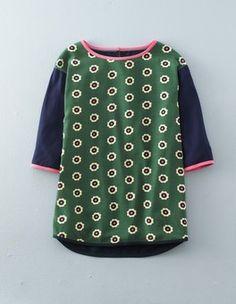 Damen Hemden & Blusen, Elegante, Festliche Blusen | Boden | Boden