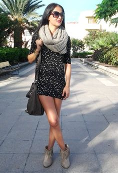 El blog mery of the style | My looks | Chicisimo