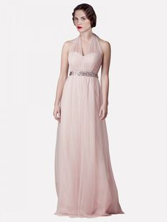 Convertible Tulle Dress