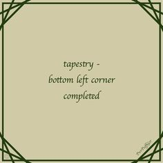 haiku 5-7-5s micro poems by Paul Douglas Lovell (@PowerpuffGeezer) https://scriggler.com/detailPost/story/52342 Our fast-paced lives leave little time to contemplate. These Micro Moments are designed to entertain in a few words, read them slowly and savour the essence. Be they ordinary or remarkable, they are all special in their simplicity. 055