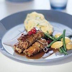 Venison, Beef, Good Food, Chicken, Cooking, Recipes, Game, Fun, Deer Meat