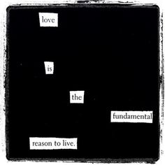 Bare Necessity: Make Blackout Poetry, Blackout Poetry, Poetry