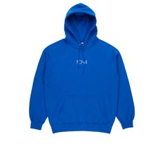 Default Hoodie – Polar Skate Co. Skate Hoodies, Sweatshirts, My Style, Sweaters, Cotton, Blue, Fashion, Moda, Sweater
