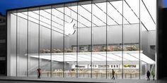 Il governo cinese monitora Apple per paura di minacce alla sicurezza nazionale