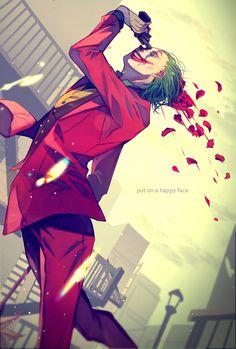 Joker Iphone Wallpaper, Joker Wallpapers, Joker Film, Joker Art, Comic Manga, Comic Art, Casa Anime, Bd Art, Joker Images