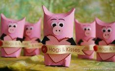 pig-craft-idea-for-kids