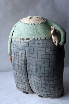 Anne-sophie Gilloen