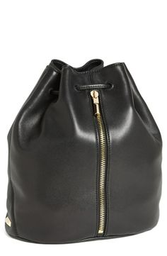 79ca4997c95b Elizabeth and James Leather Sling Backpack ( I want this so badly! Women  Sales