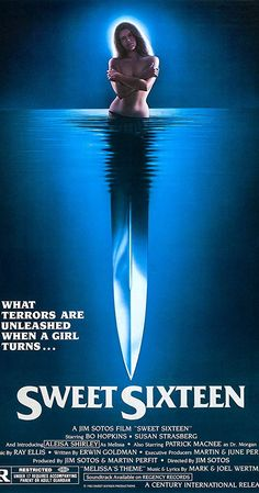 Old Film Posters, Horror Movie Posters, Movie Poster Art, Horror Movies, Movie Covers, Movie Titles, Book Covers, Great Movies To Watch, A Darker Shade Of Magic
