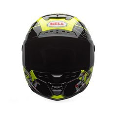 #Bell #Star #Isle #of #Man #Motorbike #Helmet Buy yours on www.helmade.com