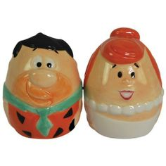 Westland Giftware The Flintstones Fred and Wilma Egg 2-1/2-Inch Magnetic Salt and Pepper Shakers by Westland Giftware, http://www.amazon.com/dp/B005W1DA18/ref=cm_sw_r_pi_dp_bD4lrb1A9C9EV