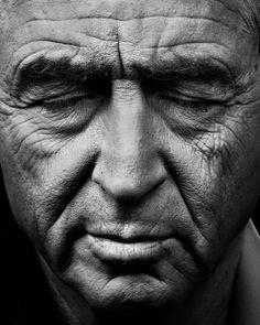 Renvoyer les jihadistes à la nuit des «hommes infâmes»  Par Bernard-Henri Levy, écrivain, directeur de la revue «La Règle du jeu»