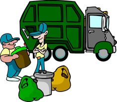 Saturday Clip Art | 29 Palms Community Cleanup Day on Saturday, April 10 | Cactus Thorns