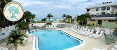4 Hotel Must-Haves on Anna Maria Island - Bradenton Gulf Islands - Anna Maria Island  - Florida Beach Vacations