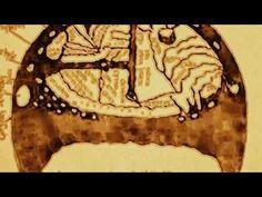 Video Trailer sobre mis libros acerca de la Atlántida Histórico-Científica...