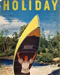 Holiday-August-1955.
