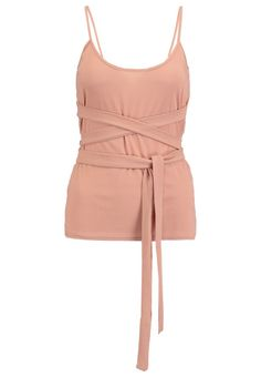 Missguided Top nude