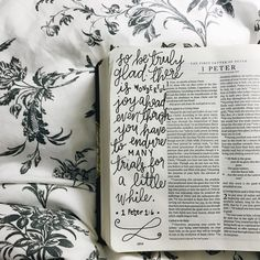 Pinterest: I teach students to journal this way with literature, but I photocopy the pages so that the book itself is not harmed. This is a beautiful way to have students pull personally meaningful lines from the literature you assign.