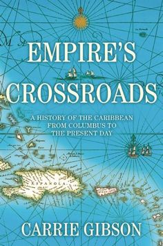 A BEST NonFiction #EmpiresCrossroads by @carrieegibson #BestBook14  Justin's recommendation http://www.hudsonbooksellers.com/book/9780802126146 …
