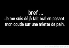Et vous ? Words Quotes, Me Quotes, Funny Quotes, Funny Memes, Jokes, Quote Citation, French Quotes, Some Words, Sentences