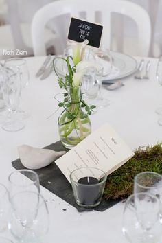 1000 images about d coration anniversaire mariage 50 ans. Black Bedroom Furniture Sets. Home Design Ideas