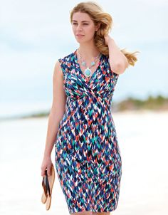 ShopBop Promo Codes  Up To 70% Off View Detail:http://clothingdiscountcoupons.com/shopbop-coupon-promo-codes.html
