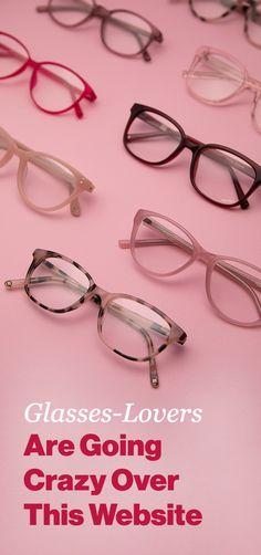 Do Cats Fart Refferal: 8318421915 Body Jewelry Shop, Fashion Jewelry Stores, Dog Jewelry, Jewellery Shops, Fashion Accessories, Buy Glasses Online, Prescription Glasses Online, Lunette Style, New Glasses