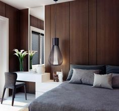 contemporary-decorating-ideas-37.jpg 600×562 píxeles
