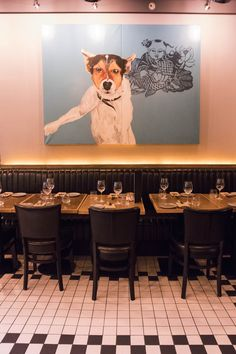 Brasserie Restaurant in Dublin is Located on Georges Street just a few minutes from temple bar. This Family friendly Yet Funky Party Venue Restaurant in Dublin, is available for up to Restaurants In Dublin, Temple Bar, Party Venues, Best Places To Eat, Trip Advisor, Food, Essen, Yemek, Eten