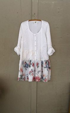 Upcycled Clothing - Picmia