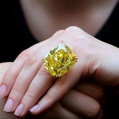 The world's most expensive diamonds - Jeweller Magazine: Jewellery ...