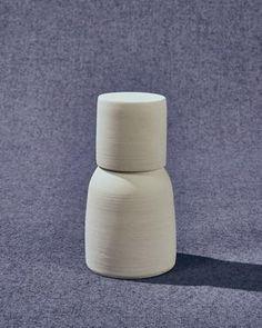 ceramic carafe Carafe, Stoneware, Ceramics, Ceramica, Pottery, Ceramic Art, Decanter, Porcelain, Ceramic Pottery