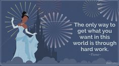 These uplifting sayings prove just how wise Disney princesses really are