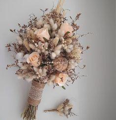 Marie, Floral Wreath, Wreaths, Istanbul, Weddings, Instagram, Dress, Decor, Floral Crown