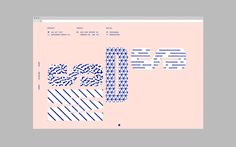MSDS Studio is an interior and product design studio who works with clients and manufacturers in Scandinavia, The Netherlands and Canada. Their work engages contemporary culture while adhering to the abiding principles of good design and the inheritance o…
