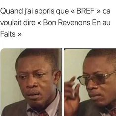 Funny Me, Hilarious, French Quotes, Funny Tweets, Good Vibes, Fun Facts, Positivity, Lol, Memes