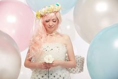 今日はスタジオで撮影してきました!! 大好きな仲間と活動できるのが本当に幸せでした。  #バルーンアート がもっと身近で、もっと高級感のあるものになることを祈って。  #バルーン#バルーンドレス#バルーンアーティスト#風船#ドレス#balloon#balloons#balloonart#balloondress#dress#撮影#作品撮り#Shooting #photo#写真#仲間#art#artist#tagsforlikes #like4like #Happy#smile#love#instalike #Japan#like#fashion#instagood#photographぁー