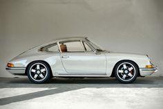 1968 Porsche 912.jpg
