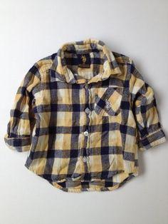 Shop Kids Clothing | thredUP