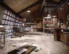 #Interior Design Haus 2018 Lofts des Designs - besichtigen Sie die 42 eindrucksvollsten Innenräume  #Farbe #Küche #Haus #Dekor #Deko #Room #interieur-design #Hauseingang #Innenarchitektur #Schlafzimmer #Decoration #Dekoration #Wohnzimmer #Interior  #Neueste#Lofts #des #Designs #- #besichtigen #Sie #die #42 #eindrucksvollsten #Innenräume