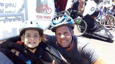 Cape Town, Fundraising, Jay, Foundation, Wheels, Adventure, Children, Young Children, Boys
