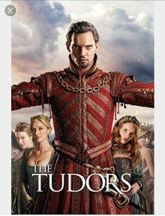 Кадры из фильма смотреть онлайн сериал тюдоры 4 сезон в хорошем качестве