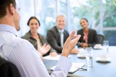 The 10 Commandments of Leadership is part of business Photography Meeting - Thou shalt remain optimistic Corporate Photography, Photography Branding, Photography Business, Employer Branding, Corporate Headshots, Business Meeting, Working People, Best Photographers, Portrait