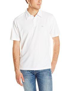 Quiksilver Waterman Men's Water Polo 2 Polo Shirt  http://www.allmenstyle.com/quiksilver-waterman-mens-water-polo-2-polo-shirt/