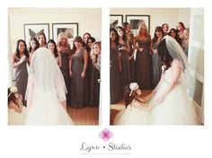 @lynnstudios1  Photographer I Lynn Studios  #tampawedding #weddings #lifestyleweddings  #classicweddings #oscardelarenta #bridesmaids #firstlook